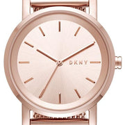 DKNY Watch SoHo Ladies NY2622