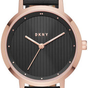 DKNY Watch The Modernist Ladies NY2641
