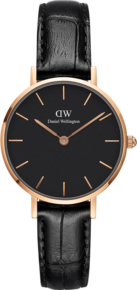 Daniel Wellington Watch Classic Petite Reading DW00100223