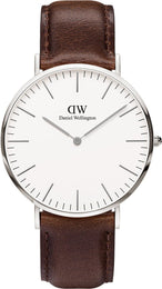 Daniel Wellington Watch Classic 40 Bristol DW00100023