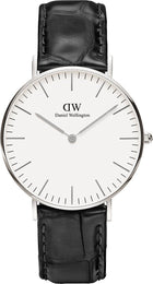 Daniel Wellington Watch Classic 36 Reading DW00100058