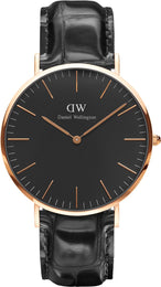 Daniel Wellington Watch Classic 40 Reading DW00100129