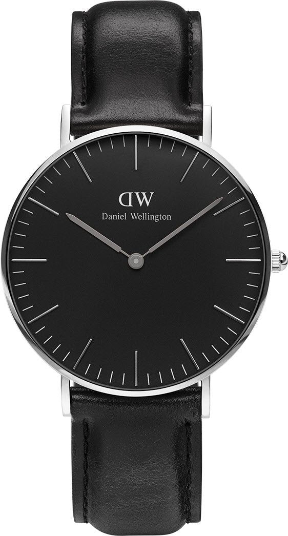 Daniel Wellington Watch Classic 36 Sheffield DW00100145