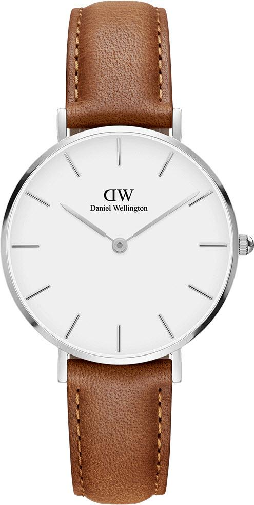 Daniel Wellington Watch Classic Petite 32 Durham DW00100184