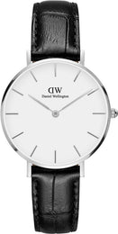 Daniel Wellington Watch Classic Petite 32 Reading DW00100185