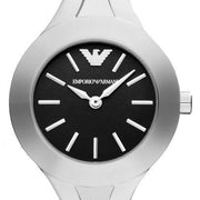 Emporio Armani Watch Chiara Ladies AR7328