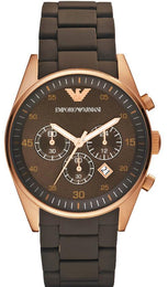 Emporio Armani Watch Classic Mens AR5890