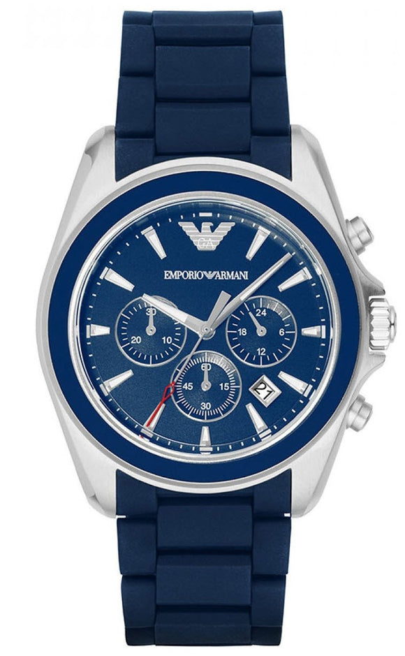 Emporio Armani Watch Chronograph AR6068