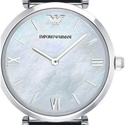 Emporio Armani Watch Gianni Ladies AR1955
