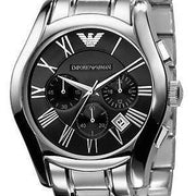 Emporio Armani Watch Mens AR0673