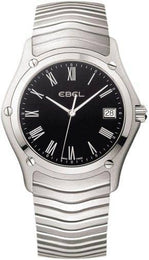 Ebel Watch Wave Gent 1215274