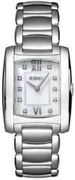 Ebel Watch Brasilia Lady 1215776