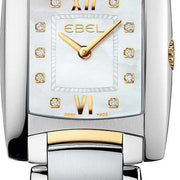 Ebel Watch Brasilia Lady 1215892