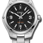 Ebel Watch Discovery Mens 1216401