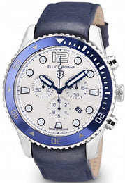 Elliot Brown Watch Bloxworth Chronograph 929-008-L06