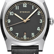 Eterna Watch Military 1939 1939.41.46.1298