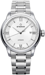 Eterna Watch Adventic Date 2970.41.62.1704