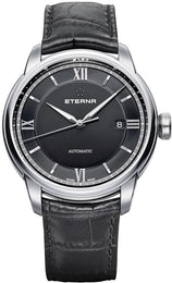 Eterna Watch Adventic Date 2970.41.42.1326