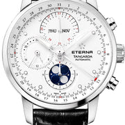 Eterna Watch Tangaroa 2949.41.66.1261
