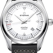Eterna Watch KonTiki 1222.41.11.1302