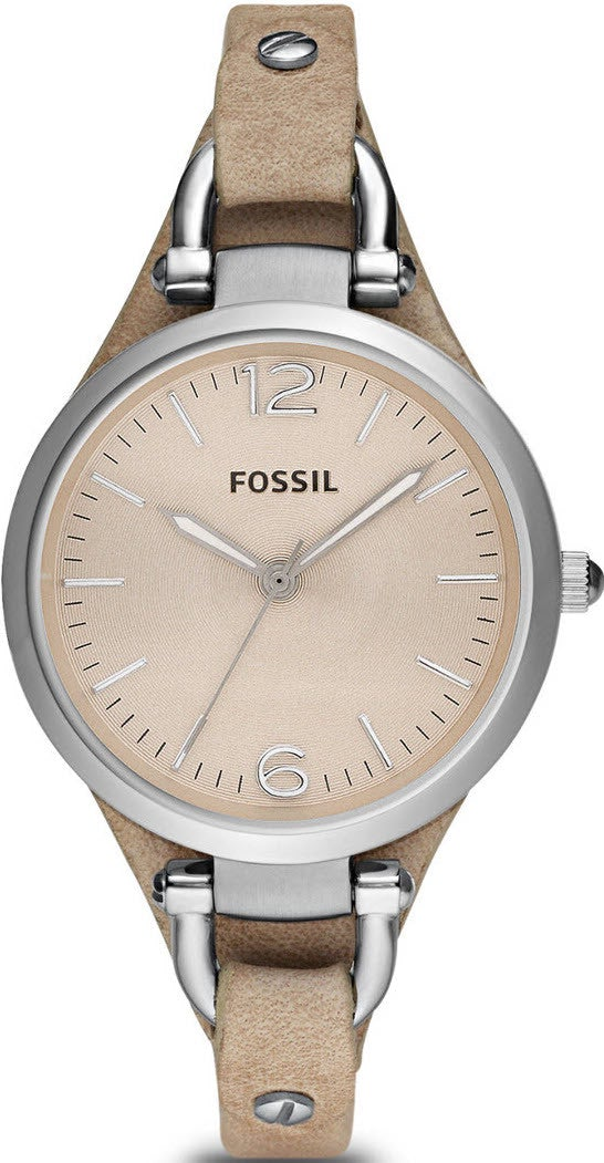 Fossil Watch Georgia Ladies ES2830