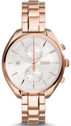 Fossil Watch Land Racer Ladies CH2977