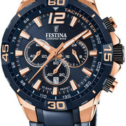 Festina Watch Chronograph Special Edition F20524/1