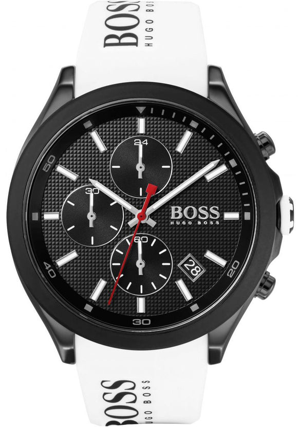 Hugo Boss Watch Velocity Mens 1513718