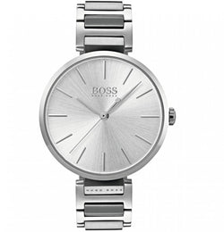Hugo Boss Watch Allusion Ladies 1502414