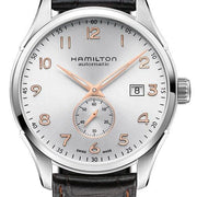 Hamilton Watch American Classic Jazzmaster Maestro Small Second H4251555