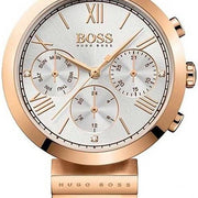 Hugo Boss Watch Classic Women Sport 1502399