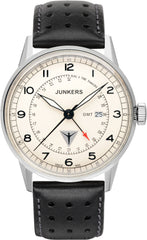Junkers Watch G 38 Edition 2 Mens