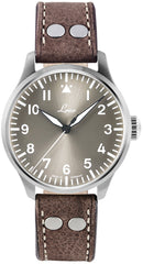 Laco Watch Augsburg Taupe 42 Limited Edition Pre-Order
