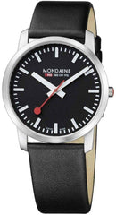 Mondaine Watch Simply Elegant II