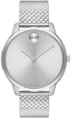 Movado Watch Bold Ladies