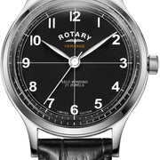Rotary Watch Heritage Mens Limited Edition GS05125/04