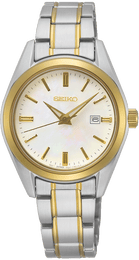 Seiko Watch Ladies SUR636P1