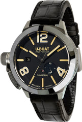 U-Boat Watch Classico 40 Stratos