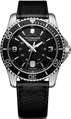 Victorinox Swiss Army Watch Maverick