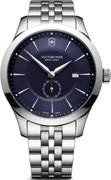 Victorinox Swiss Army Watch Alliance 241763