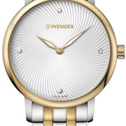 Wenger Watch Urban Donnissima 01.1721.104