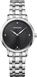 wg-539-wenger-watch-urban-donnissima-01-1721-105