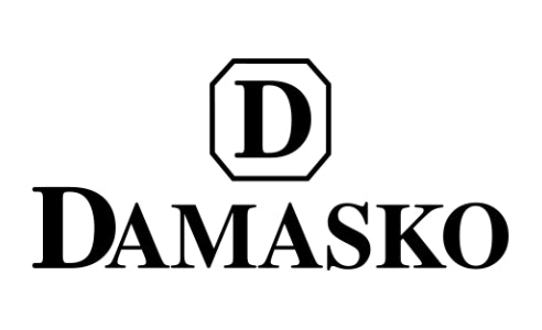 Damasko Watches logo