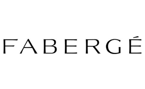 Fabergé Watches logo