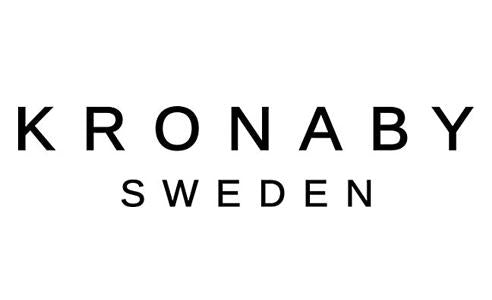 Kronaby Watches logo