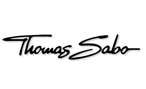 Thomas Sabo Watches logo