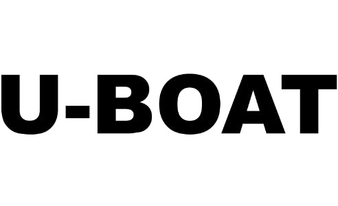 U-Boat Watches logo