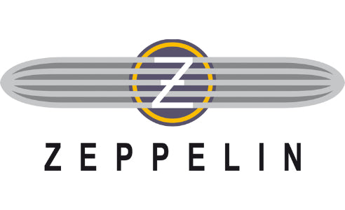 Zeppelin Watches logo