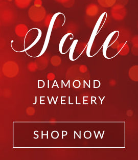 Sale - Discover Diamond Jewellery