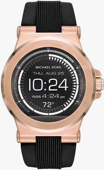 example of Michael Kors